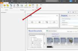 baixar revit 2015 portugues crackeado 32 bits torrent