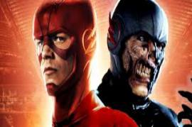 The Flash Season 4 Episode 17 download free torrent